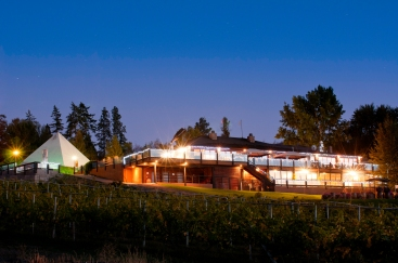 Summerhill-Estate-Winery-17