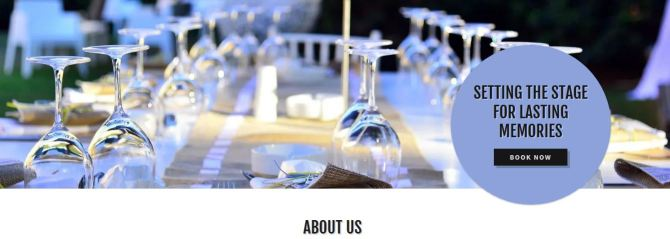 west-kelowna-events-concierge
