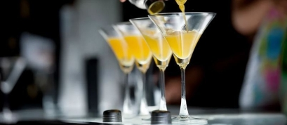 West Kelowna Events and Concierge - Drinks and tastings