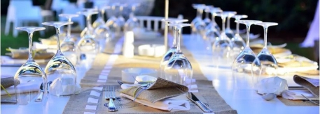 West Kelowna Events and Concierge -Simply elegant